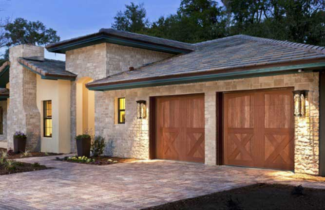 Clopay doors cal 39 s clopay doors campbell california for Clopay wood garage doors