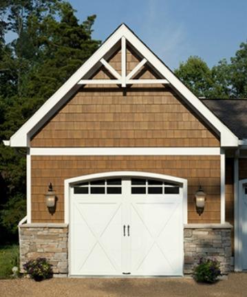 Clopay doors cal s garage doors