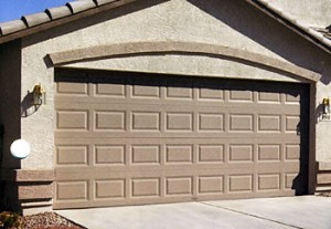 Clopay doors by Cal's Garage doors