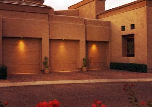 Clopay Doors byCal's Garage doorsin Campbell, CA