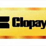 Clopay Doors