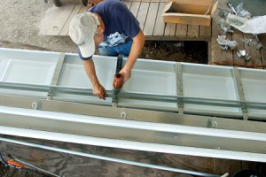 Garage-Door-Repair-Houston-2