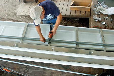 garage door repairsGarage Door Repair  Cals Garage Doors