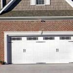 Cal's Garage Doors