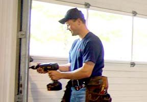 garage_door_installation