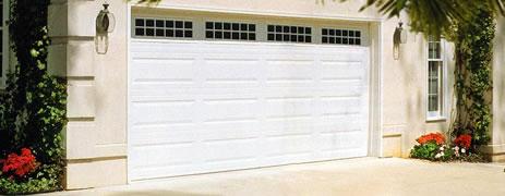 Amarr Garage Doors Cal S Amarr Doors Campbell California