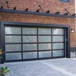 Modern Classic™ Garage Doors