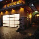 Avante Collection of Garage Door In San Jose