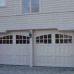 Township Collection™ Garage Doors
