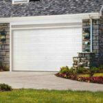 Value Series Garage Doors by Cal's Garage Doors